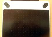 Envio gratis tableta digitalizadora wacom intuos