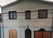 Se vende casa muy buena ubicación
