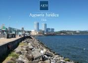 Asesoría legal y abogados puerto montt