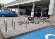 FÁbrica de bicicleteros