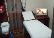 Masajes 100 %real, y masaje sensitivo placer.
