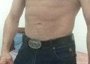 Sureño discreto para hombres gays iquique $$$