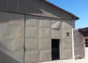 En Los Torreones, Peñablanca