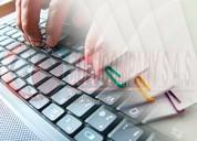 TranscripciÓn y digitalizaciÓn de archivos