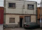 Centro de Antofagasta Sector 21 de Mayo/Condell