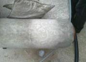 Lavado de cortinas, plumones y ropa a empresas