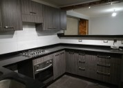 Fabricacion muebles, diseño   a medida