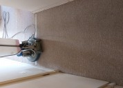 Lavado de alfombras en concon 983295267