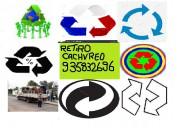 Desperdicios cachureos desechos  97177 5612 reciclaje todas