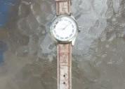 Vendo reloj de mujer marca invicta