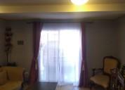 Venta casa cuatro dormitorios en condominio Arica