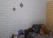 Venta casa solida en avenida principal, Arica