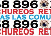 Cachureo buin  tango,paine.s bernardo 958 89 6036