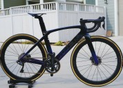 New flawless mint 2020 project one icon cosmos tre