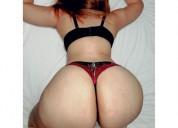 Mariana... full anal, morbosa...