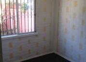 Amplia y acogedora casa 3 dormitorios condominio