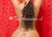 Wsp +56978284609 tania bebesote soy muy hot.
