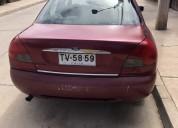 Exclusivo ford para reparar