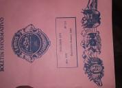 Libro Italiano 1947