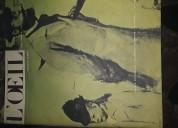 Libro Del Año 1963