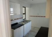 Casa nueva de un piso muy central  en san carlos