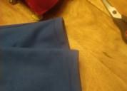 Arreglos de ropa stgo centro 995756211