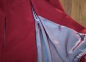 Compostura de ropa  express stgo centro 995756211