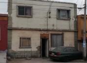 Vendo casa 170 m2