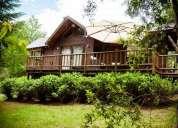 Hermosas propiedad en hueney villarrica 3 dormitorios 720 m2