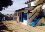 arriendo amplia casa 4 d uso institucional villa dulce 6 dormitorios 271 m2