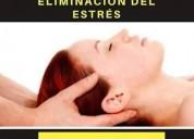 Terapia para eliminar el estrÉs - barras de access