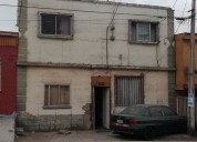 Venta casa centro norte de antofagasta