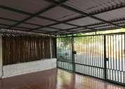 Villa los portales 4 dormitorios 70 m2