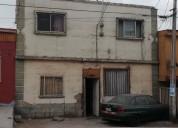Venta de casa centro norte de antofagasta