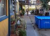 Lindo departamento de 3d 1b living comedor cocina en comuna en maipú