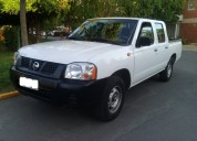 Nissan terrano 2013 uso particular