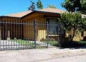 Propiedad en venta sector santa laura del boldo 3 dormitorios 288 m2