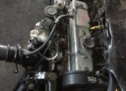 Motores iquique autoexpress