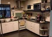 Pro house vende excelente propiedad en quilicura 3 dormitorios 335 m2