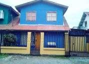 Se vende preciosa casa en linares