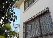 Amplia propiedad en quilpue pasos de la plaza vieja 4 dormitorios 432 m2