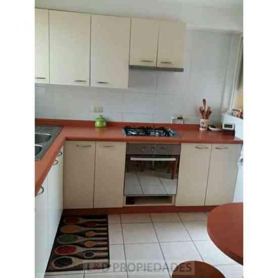 Se vende casa 4D+3B en Lomas de Bellavista, CCP