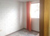 Vendo casa 2d-1b-1e, quilicura