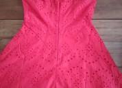 Costuras express santiago centro 995756211