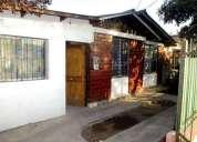Goycolea 3 dormitorios 2 banos villa colombia 200 m2