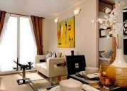 arriendo departamento san bernardo 3 dormitorios 58 m2