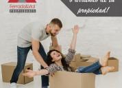 Ferrada y vial tasaciones inmobiliarias