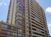 arriendo departamento edificio amalfi talca 2 dormitorios 50 m2