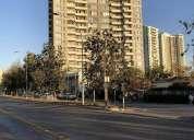 Dpto 3d 2b vicuna mackenna oriente metro mirador 3 dormitorios 71 m2