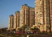 Vendo elegante exclusivo departamento frente playa 13 700 uf 4 dormitorios 140 m2